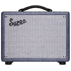 """Supro S1606S Super 1x8"""" « Ampli guitare, combo"""