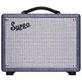 """Amplificador guitarra eléctrica Supro Supro S1605R Reverb 1x8"""""""