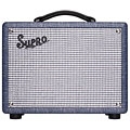 Guitar Amp Supro Supro S1605R Reverb 1x8""