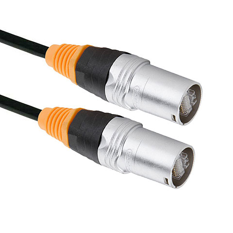 American DJ CAT6IP10 3,0 m
