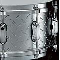 """Snare Drum Tama LU1465N 14"""" x 6,5"""" Lars Ulrich Signature Snare"""