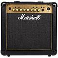 Amplificador guitarra eléctrica Marshall MG15FX
