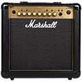 Amplificador guitarra eléctrica Marshall MG15GFX