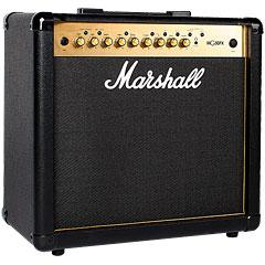 Marshall MG50FX « Guitar Amp