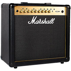 Marshall MG50GFX « Guitar Amp
