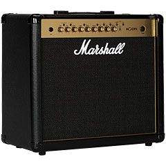Marshall MG101GFX « Guitar Amp