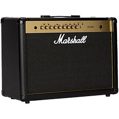 Marshall MG102GFX « Guitar Amp