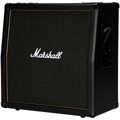 Marshall MG412AG slant « Box E-Gitarre