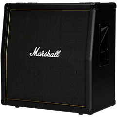 Marshall MG412AG « Guitar Cabinet