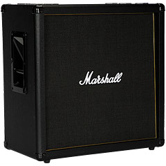 Marshall MG412BG « Guitar Cabinet
