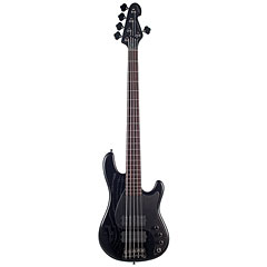 Sandberg California VM2 Darkhawk 5 BKB  «  E-Bass