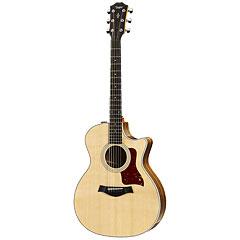 Taylor 414ce V-Class 2018 « Guitare acoustique