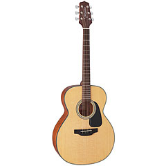 Takamine GN10-NS2 « Guitare acoustique