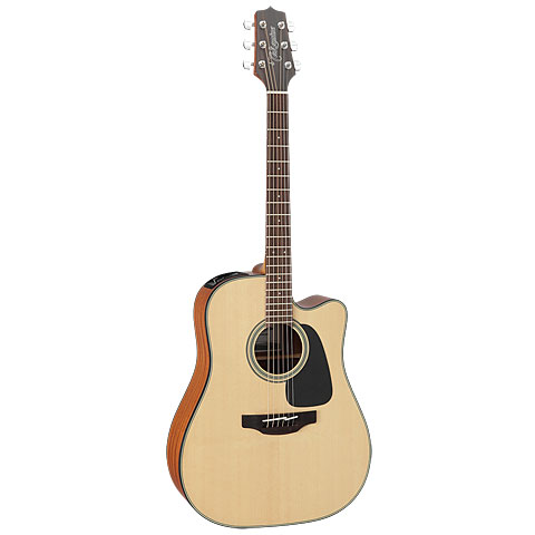 Westerngitarre Takamine GD10CE-NS2