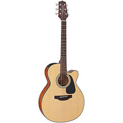 Takamine GN10CE-NS2 « Acoustic Guitar
