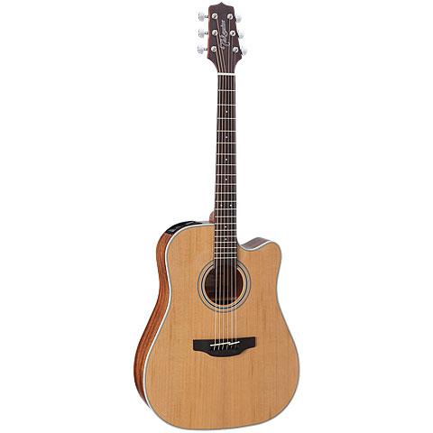 Guitarra acústica Takamine GD20CE-NS2