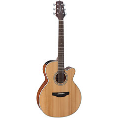 Takamine GN20CE-NS2 « Acoustic Guitar