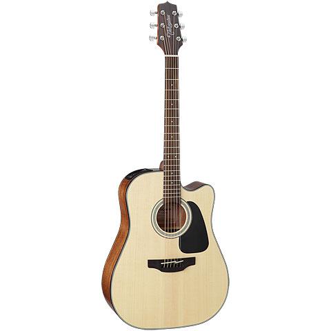 Guitarra acústica Takamine GD30CE NAT2