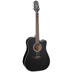 Takamine GD30CE-BLK2 « Acoustic Guitar
