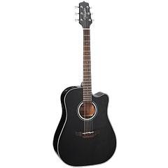 Takamine GD30CE-BLK2 « Guitare acoustique