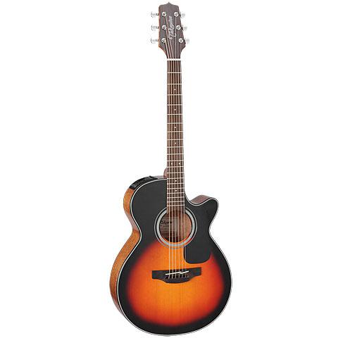 Guitarra acústica Takamine GF30CE-BSB2