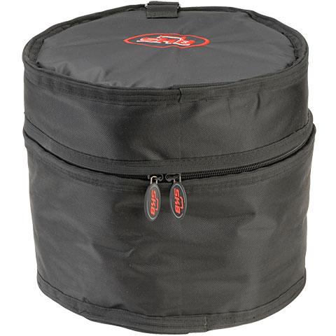 """Drumbag SKB 8"""" x 8"""" Tom Gig Bag"""