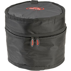 "SKB 8"" x 8"" Tom Gig Bag « Drumbag"