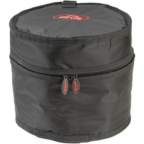"""Drumbag SKB 12"""" x 8"""" Tom Gig Bag"""