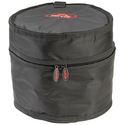 "SKB 10"" x 9"" Tom Gig Bag"