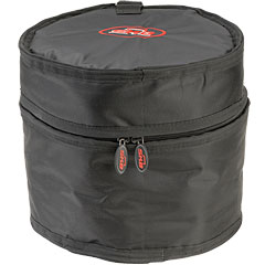 "SKB 13"" x 9"" Tom Gig Bag « Drumbag"