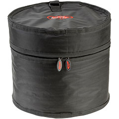 "SKB 12"" x 10"" Tom Gig Bag « Drumbag"