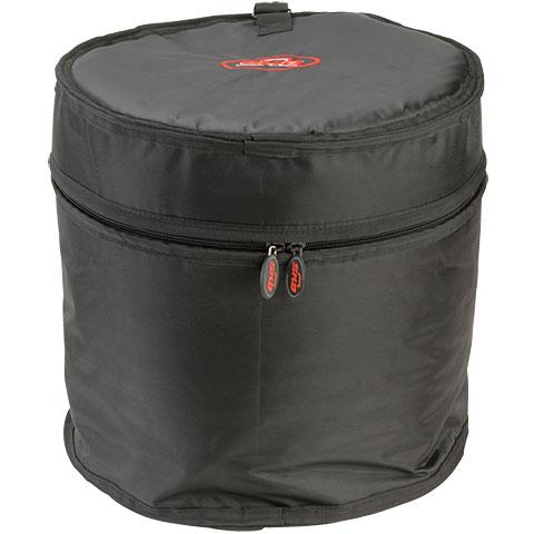 """Drumbag SKB 14"""" x 12"""" Tom Gig Bag"""