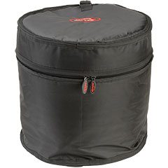 "SKB 14"" x 12"" Tom Gig Bag « Drumbag"