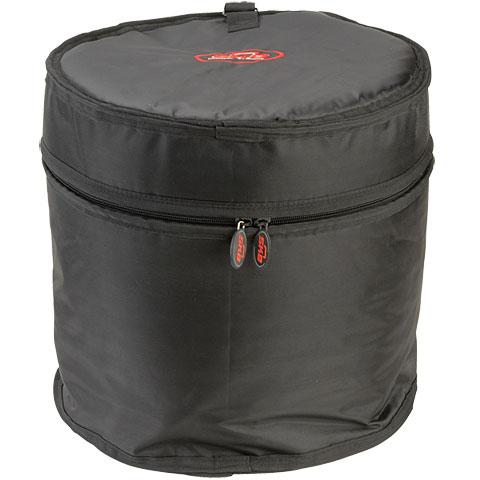 """Drumbag SKB 14"""" x 14"""" Floor Tom Gig Bag"""