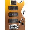 Guitarra eléctrica Stagg Silveray Nash Deluxe FSB