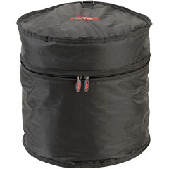 "SKB 16"" x 14"" Tom Gig Bag « Drumbag"