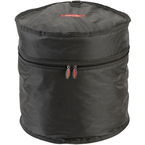 """Drumbag SKB 18"""" x 16"""" Floor Tom Gig Bag"""