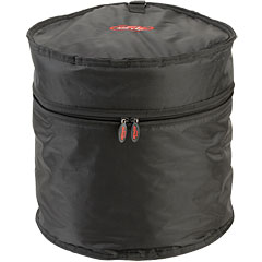 "SKB 18"" x 16"" Floor Tom Gig Bag « Drumbag"