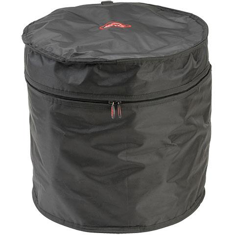 "Drumbag SKB 20"" x 16"" Bass Drum Gig Bag"