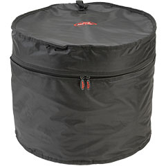 "SKB 22"" x 16"" Bass Drum Gig Bag « Housse pour batterie"