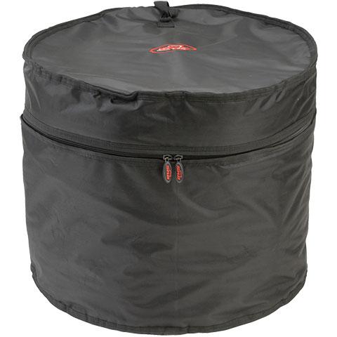 "Drumbag SKB 22"" x 18"" Bass Drum Gig Bag"