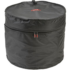 "SKB 22"" x 18"" Bass Drum Gig Bag « Housse pour batterie"