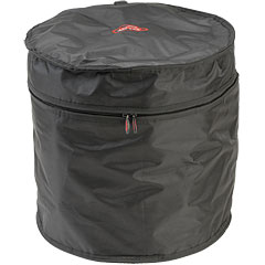 "SKB 20"" x 18"" Bass Drum Gig Bag « Housse pour batterie"