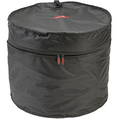 "SKB 24"" x 18"" Bass Drum Gig Bag « Housse pour batterie"
