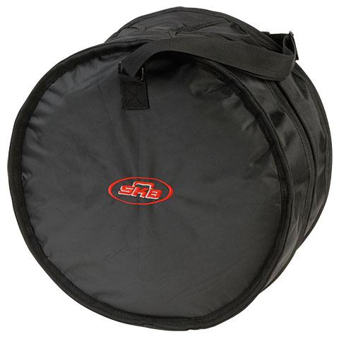 """Drumbag SKB 14"""" x 5,5"""" Snare Gig Bag"""