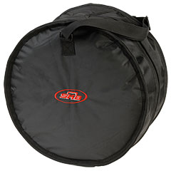 "SKB 14"" x 5,5"" Snare Gig Bag « Drum Bag"