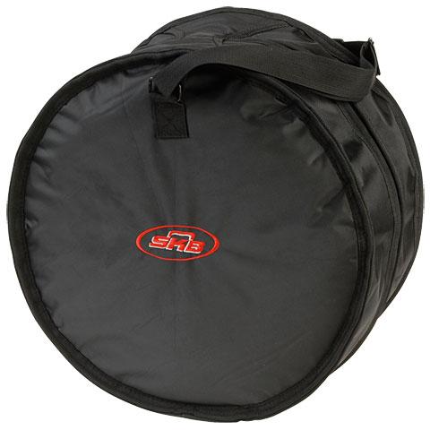 SKB 14  x 6,5  Snare Gig Bag