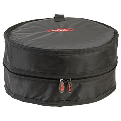"SKB 13"" x 6,5"" Snare Gig Bag « Drum Bag"