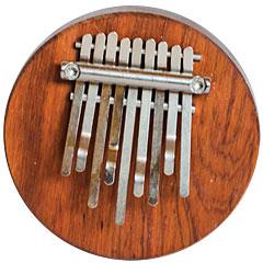Terré 9-Keys Tuned Kalimba « Kalimba