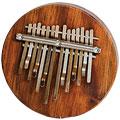 Калимба Terré 14-Keys Tuned Kalimba